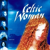Album artwork for Celtic Woman
