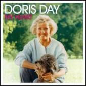 Album artwork for Doris Day My Heart