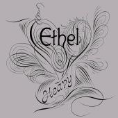 Album artwork for ETHEL: Heavey