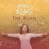 Album artwork for The Road / Mamak Khadem