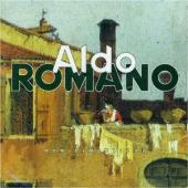 Album artwork for Aldo Romano: Non Dementicar