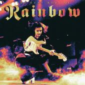 Album artwork for Very Best of Rainbow