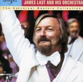 Album artwork for Classic / James Last and his Orchestra
