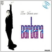 Album artwork for Une Soiree Avec Barbara (Remasterd)