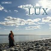 Album artwork for Lux