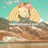Album artwork for UNSTOPPABLE GOD