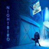 Album artwork for Eva Cassidy - Nightbird
