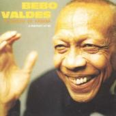 Album artwork for Bebo Valdes: Recuerdos de Habana