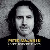 Album artwork for SONGS N' SECRET PLACES