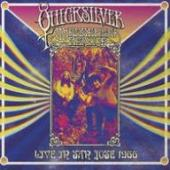 Album artwork for Quicksilver Messenger Service: Live in San Jose 19