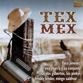 Album artwork for Tex Mex