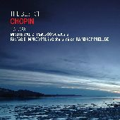 Album artwork for The Best of Chopin