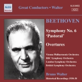 Album artwork for SYMPHONY NO. 6