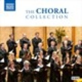 Album artwork for The Choral Collection 30-CD set