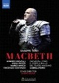 Album artwork for Verdi: Macbeth