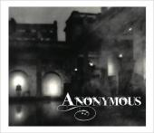 Album artwork for Anonymous