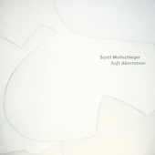 Album artwork for Scott Wollschleger: Soft Aberration