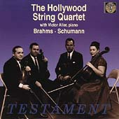 Album artwork for Hollywood Str 4Tet
