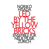 Album artwork for LED BY THE YELLOW BRICKS