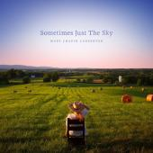 Album artwork for Sometimes Just the Sky / Mary Chapin Carpenter