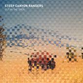 Album artwork for Out in the Open / Steep Canyon Rangers