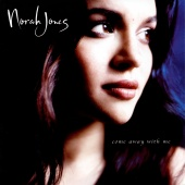Album artwork for Come Away with Me / Norah Jones