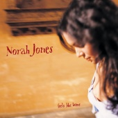 Album artwork for Norah Jones: Feels Like Home (SACD)