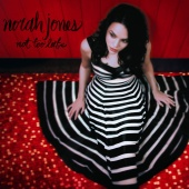 Album artwork for Norah Jones: Not Too Late (SACD)
