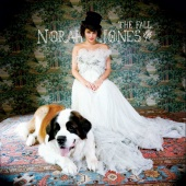 Album artwork for The Fall / Norah Jones
