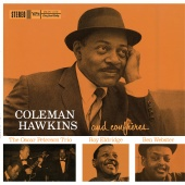 Album artwork for Coleman Hawkins and His Confreres