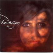 Album artwork for Kate McGarry: If Less is More...