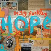 Album artwork for Betty Buckley - Hope
