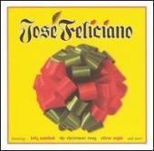 Album artwork for Jose Feliciano: Feliz Navidad