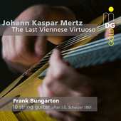Album artwork for LAST VIENNESE VIRTUOSO