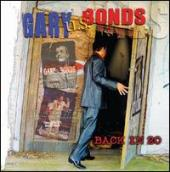 Album artwork for Gary U. S. Bonds - Back In 20
