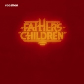Album artwork for Father's Children: Father's Children