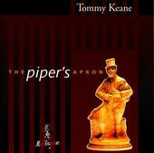 Album artwork for Tommy Keane: The Piper's Apron