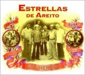 Album artwork for ESTRELLAS DE AREITO - Los Heroes