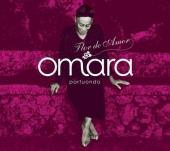 Album artwork for OMARA PORTUONDO - FLOR DE AMOR