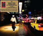 Album artwork for Buena Vista Social Club at Carnegie Hall