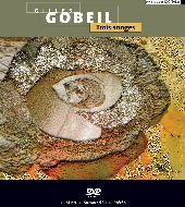 Album artwork for Gobeil - Trois Songes