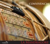Album artwork for La Mandragore: Convivencia