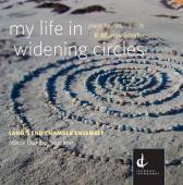 Album artwork for R. Murray Schafer: My Life in Widening Circles