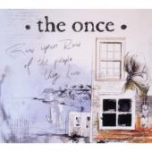 Album artwork for The Once: Row Upon Row of the People They Know