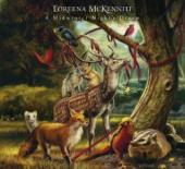 Album artwork for Loreena McKennitt: A Midwinter Night's Dream
