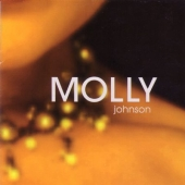 Album artwork for MOLLY JOHNSON