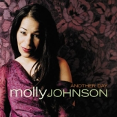 Album artwork for Molly Johnson: Another Day