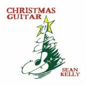 Album artwork for Sean Kelly: Christmas Guitar