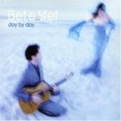Album artwork for Bet.e and Stef: Day By Day