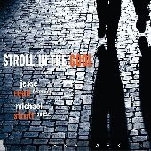 Album artwork for STROLL IN THE COOL